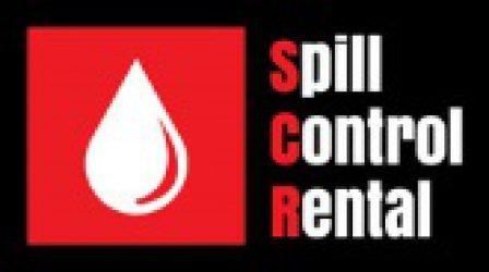 Spill Control Rental
